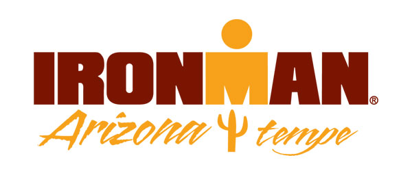 IRONMAN Arizona 2018